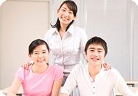 重庆英豪教育优势
