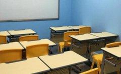 重庆英豪重庆英豪教育解读新高考志愿填报难点