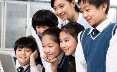重庆英豪教育重庆英豪教育解答2021年义务教育升学名词