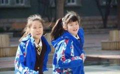 重庆英豪教育重庆英豪指出孩子语文学习的关键